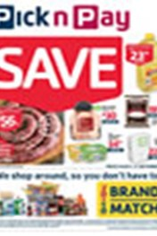 Find Specials || Pick n Pay Specials Catalogue