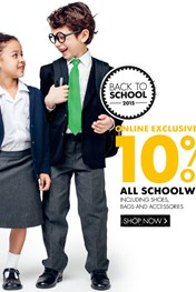 Find Specials || Woolworths Back to School Specials