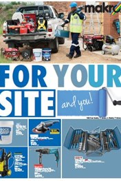 Find Specials || DIY Specials at Makro