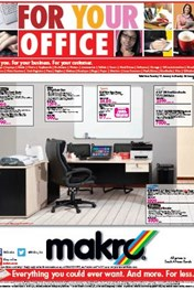 Find Specials || Office Specials at Makro
