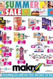 Find Specials || Food Specials at Makro - Bloem