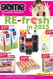 Find Specials || Game Groceries Specials