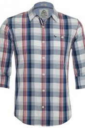Find Specials || Cape Union Mart Mens shirt specials