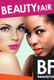 Find Specials || Dischem Beauty Fair Catalogue