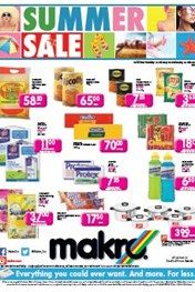 Find Specials || Makro Weekly Food specials