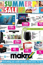 Find Specials || Makro General Merchandise specials ctalaogue