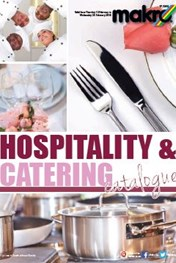 Find Specials || Makro Catering Specials