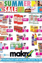 Find Specials || Makro Food Specials Gauteng