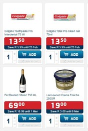 Find Specials || Pick n Pay Online Specials & Promotions