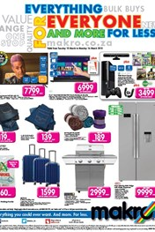 Find Specials || Makro General Merchandise Catalogue