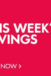 Find Specials || Woolworths Weekly Specials!