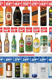 Find Specials || Ultra Liquors Weekly specials