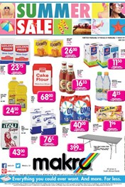 Find Specials || Makro Food Specials - Bloemfontein