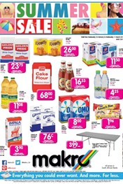 Find Specials || Makro Food Specials - Cape