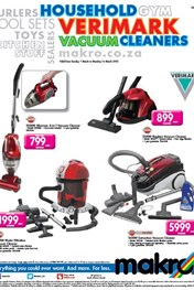 Find Specials || Makro Verimark Promotions