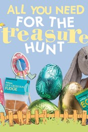 Find Specials || Woolworths Easter Specials