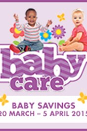 Find Specials || Dischem Baby Specials