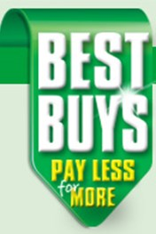 Find Specials || Dischem Best Buys Catalogue