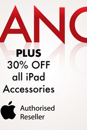 Find Specials || HiFi Corp Clearance Ipad Sale