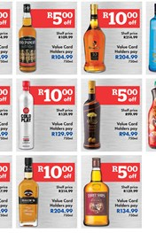 Find Specials || Ultra Liquors Specials