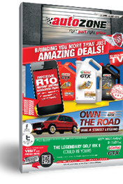 Find Specials || AutoZone Monthly Specials
