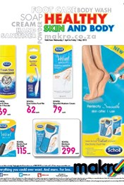Find Specials || Solace Reckitt Specials at Makro