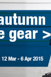 Find Specials || Sportsmans Warehouse Autumn Gear