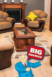 Find Specials || Joshua Doore & Russells specials