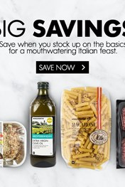Find Specials || Woolworths Big Savings