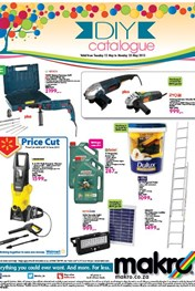 Find Specials || DIY Catalogue Promotions