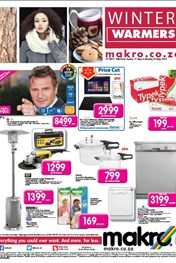 Find Specials || General Merchandise Promotions at Makro