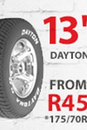 Find Specials || Tyre Specials from SupaQuick