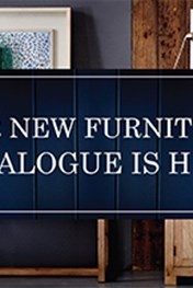 Find Specials || @Home new Furniture Catalogue