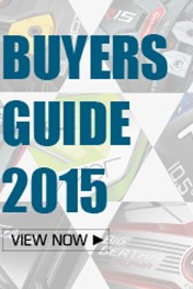 Find Specials || The Pro Shop Golfers Buyers Guide