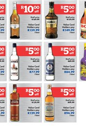 Find Specials || Ultra Liquors Specials Coupons