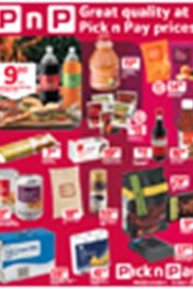 Find Specials || Pick n Pay Weekly Specials
