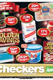 Find Specials || Golden Savings Specials - Free State