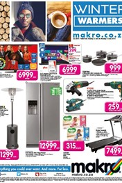 Find Specials || Makro Weekly Specials Catalogue