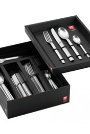 Find Specials || Hirsch's Zwilling Promotion