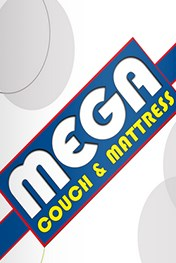 Find Specials || Mega Couch & Mattress Specials Catalogue