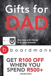 Find Specials || Boardmans Father's Day Specials