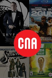 Find Specials || CNA Father's Day Specials
