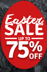 Find Specials || @Home Easter Sale