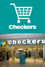 Checkers Black Friday Specials 2020