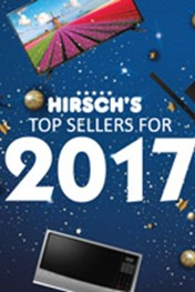 Find Specials || Hirsch's Top Sellers