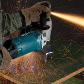 Two new generation power tools from Makita