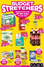 Find Specials || Game Weekly Grocery Specials