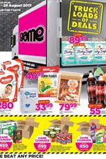 Find Specials || Game Grocery Specials and Deals