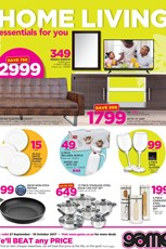 Find Specials || Game Home Living Specials