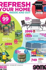Find Specials || Game Home Deals